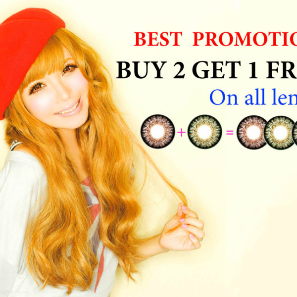 GREAT PROMOTION BUY TWO GET ONE FREE AND FREE WORLDWIDE SHIPPING