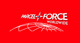 Circle Lens Express Delivery to UK: Parcelforce