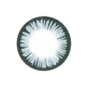 DUEBA BT02 GRAY CONTACT LENS