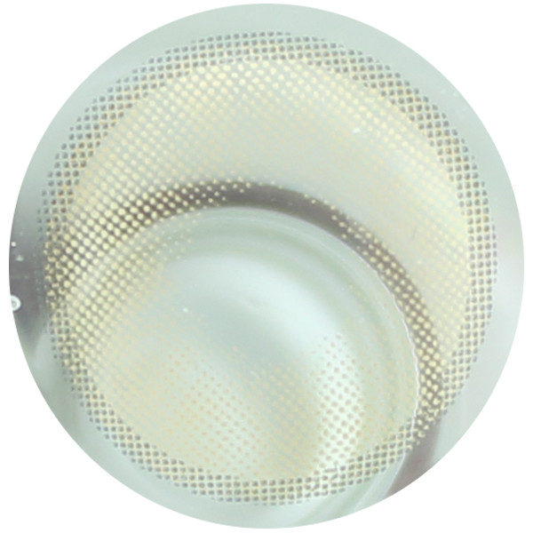 DUEBA SWEETY NATURAL LIGHT BROWN CONTACT LENS