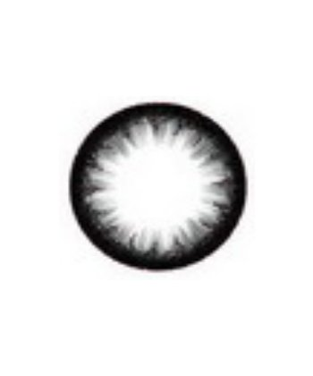 GEO MIRACLE GRAY WIC-235 GRAY CONTACT LENS