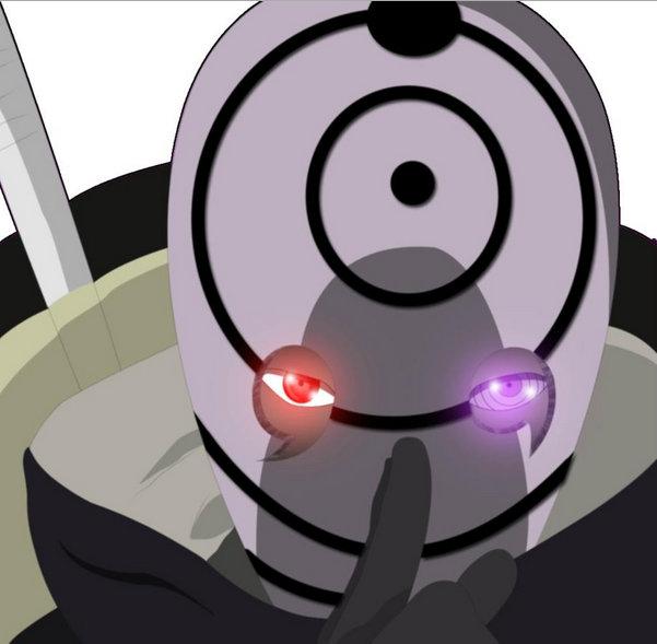 Quem era o terceiro ninja mais poderoso de todos os tempos? - Página 3 Geo-crazy-sf-77-hipnotic-spiral-violet-tobi-rinnegan-eyes-3
