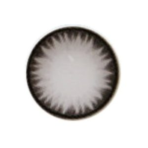 GEO BELLA GRAY BS-205 GRAY CONTACT LENS