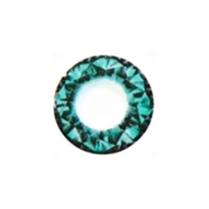 GEO DIAMOND GREEN WT-B33 GREEN CONTACT LENS