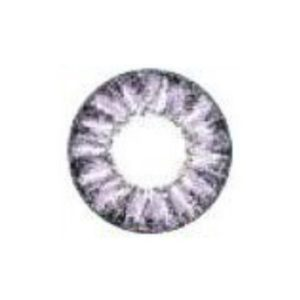 GEO CRYSTAL VIOLET WI-A11 VIOLET CONTACT LENS