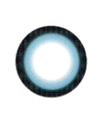 geo sakura blue wi a22 blue contact lens solution lens.com