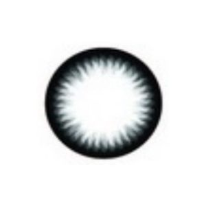 GEO WINK GREY WHA-235 GREY CONTACT LENS