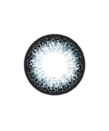 MIMI DOLCE BLUE CONTACT LENS
