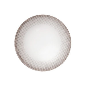 NEO VISION MONET GRAY CONTACT LENS