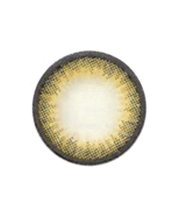 VASSEN SEESHELL BROWN CONTACT LENS