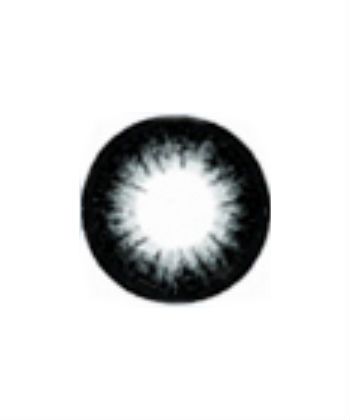 VASSEN COCO GRAY CONTACT LENS