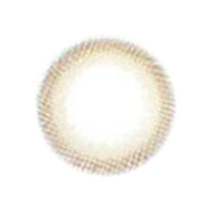 VASSEN MINI BOM BROWN CONTACT LENS