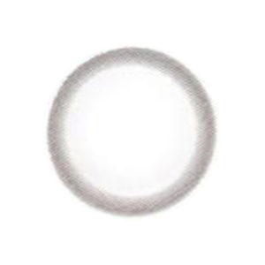 VASSEN MINI BOM GRAY CONTACT LENS